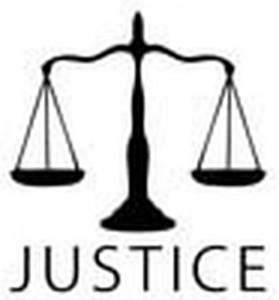 justice5
