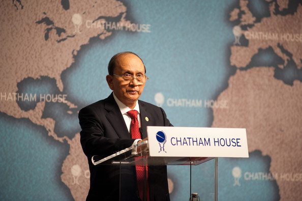 thein-sein-chatham