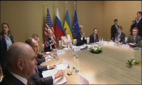 USA-Ukraine-Russia-_4-18-2014_144960_l