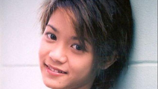 388897_thai-actress