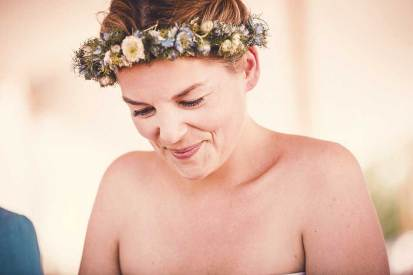 EmilySebastian-By-FonteyneCo-wedding-in-Mallorca0142-950x633