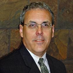 Steve-Scheller