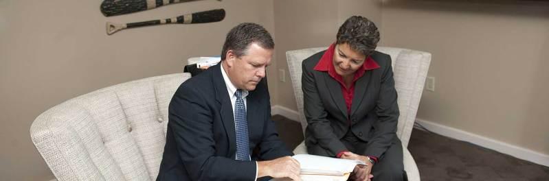 Personal Injury Attorneys Rhode Island 5 Star Reviewed