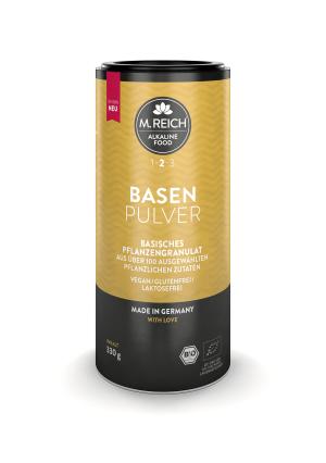 BasenPulver 330 g