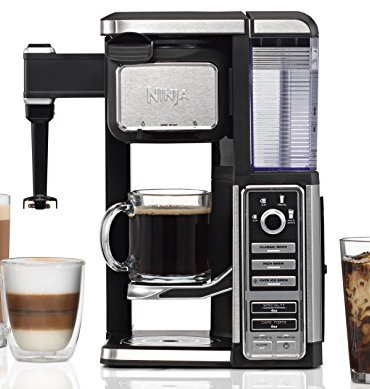 Is Investing Money In Domestic Coffee Machines Worth It?