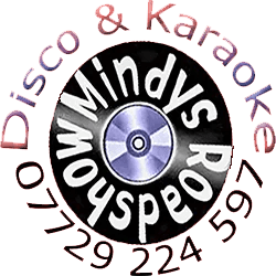 mobile disco karaoke weddings birthdays kids parties hen parties250