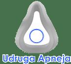 www.udruga-apneja.hr