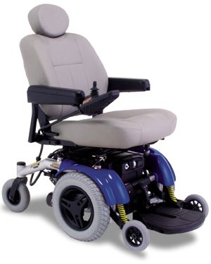 lift chair medicare how to build a wooden 1133 jazzy electric wheelchair by pride mobility