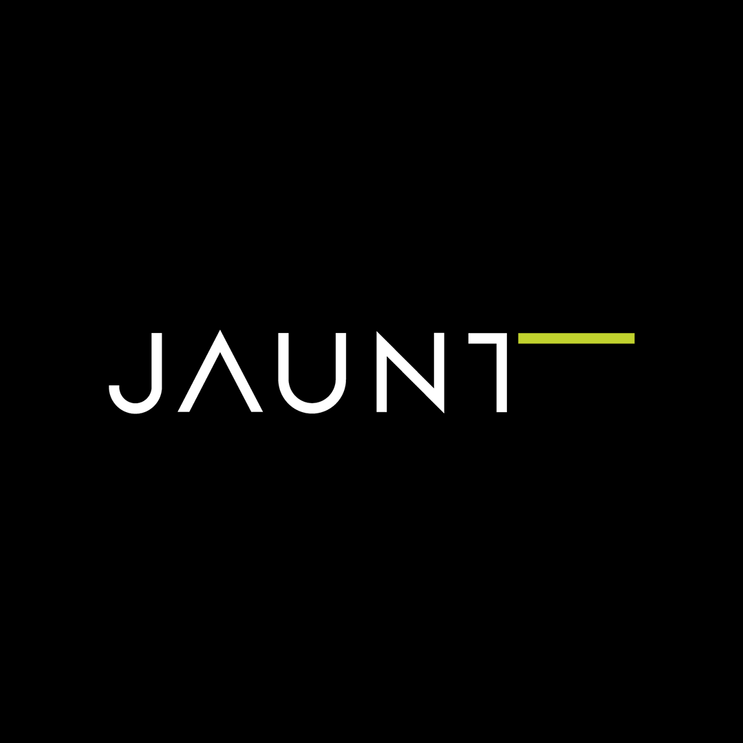 Jaunt XR's Technology Aquired by Verizon