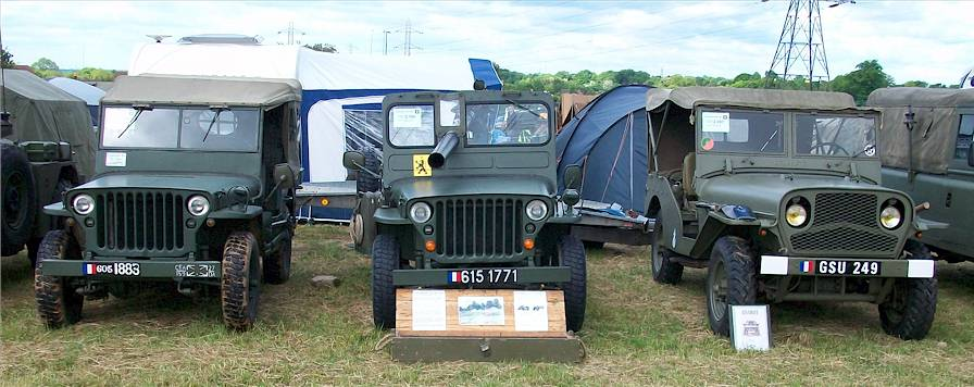 Willys Jeep Wiring Diagram A Collection Of Free Picture Wiring