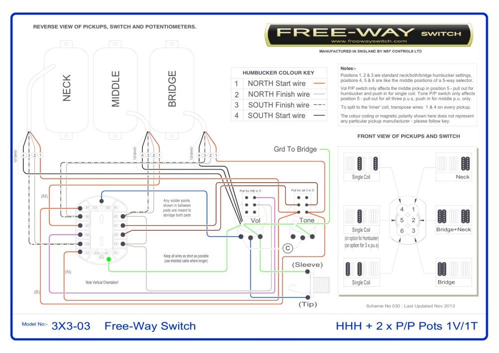 medium resolution of gibson es 5 wiring diagram wiring diagram toolbox gibson es 5 wiring diagram