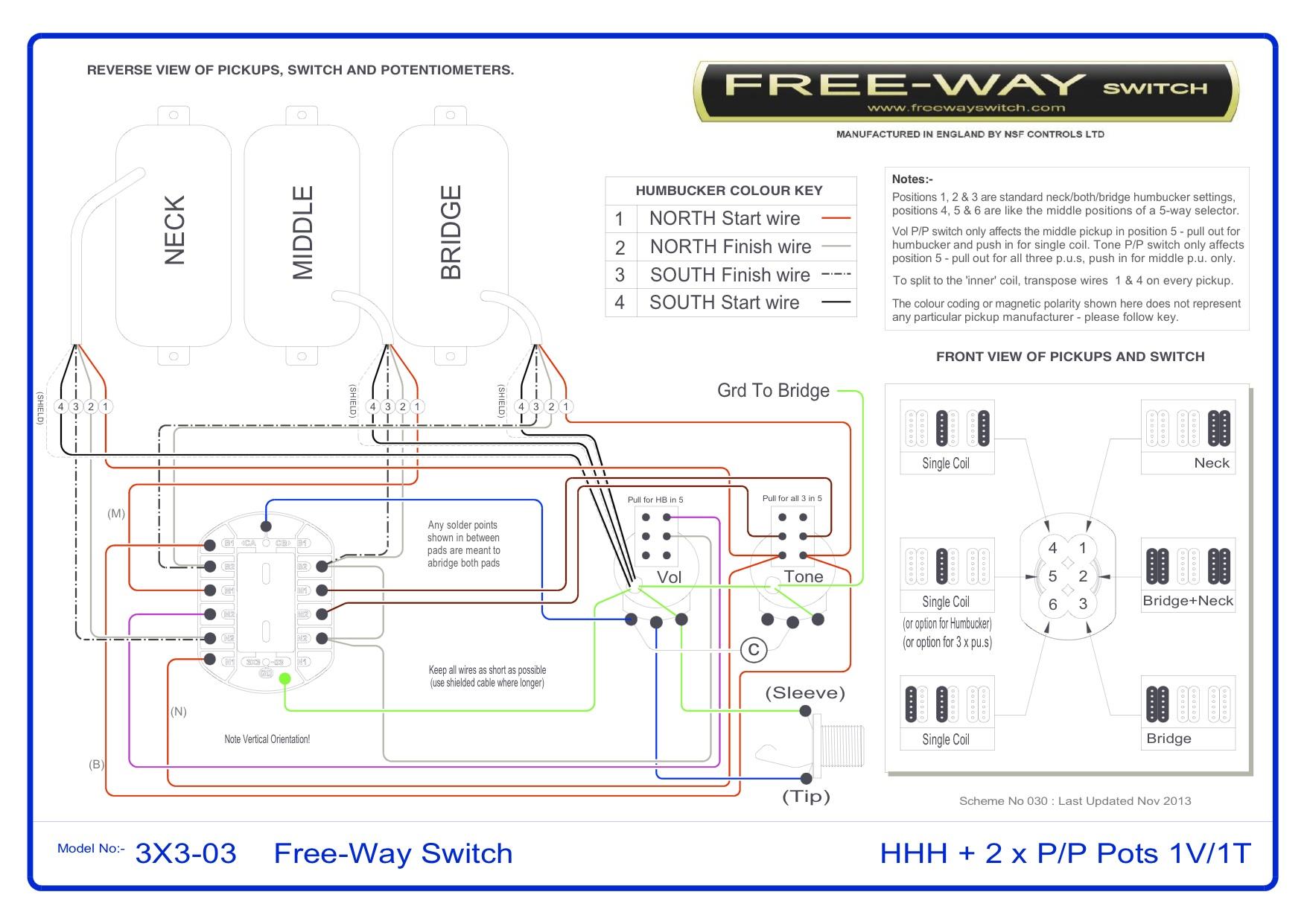 hight resolution of gibson es 5 wiring diagram wiring diagram toolbox gibson es 5 wiring diagram