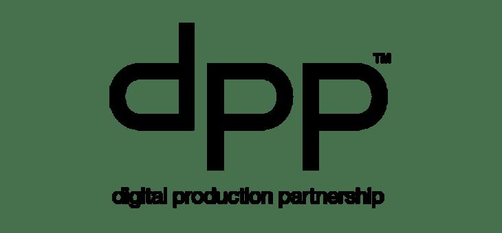 Digital Production Partnership