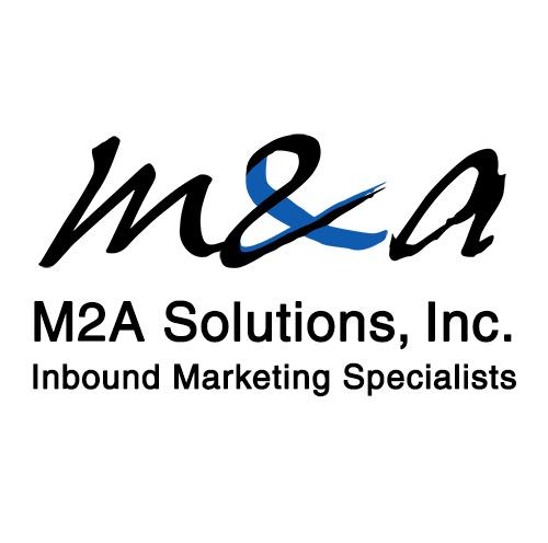 m2a-logo