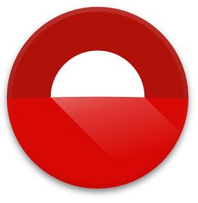 twilight logo