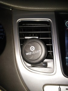 in car 1