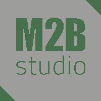 M2B Studio