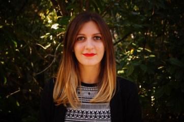 Pauline ROQUES Consultante en Droit social - Extencia