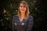Sarah LEBERICHEL Chargée de missions RH/Droit social - Leroy Merlin