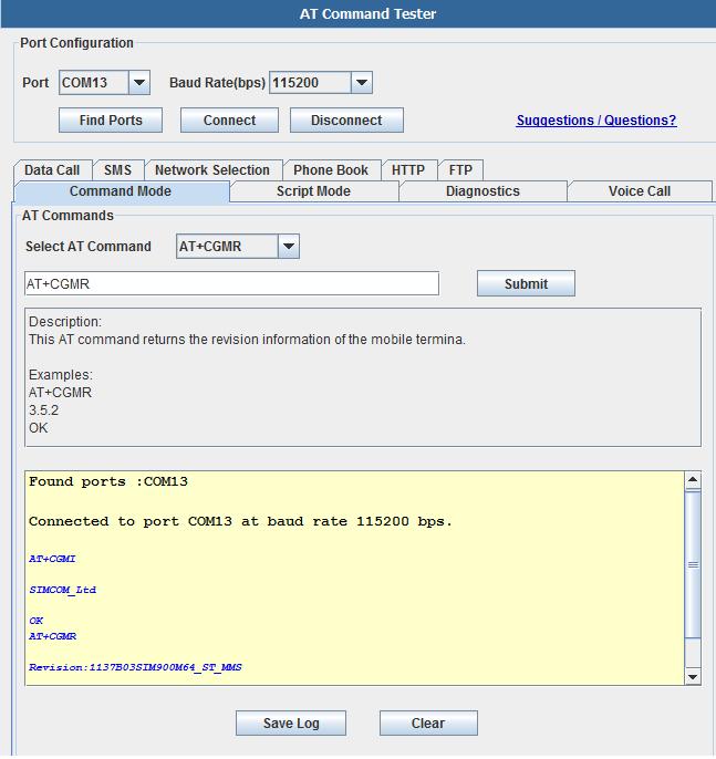 Logiciel de gestion at command sscom 3 2 download mister bricole - Logiciel couper video mac ...