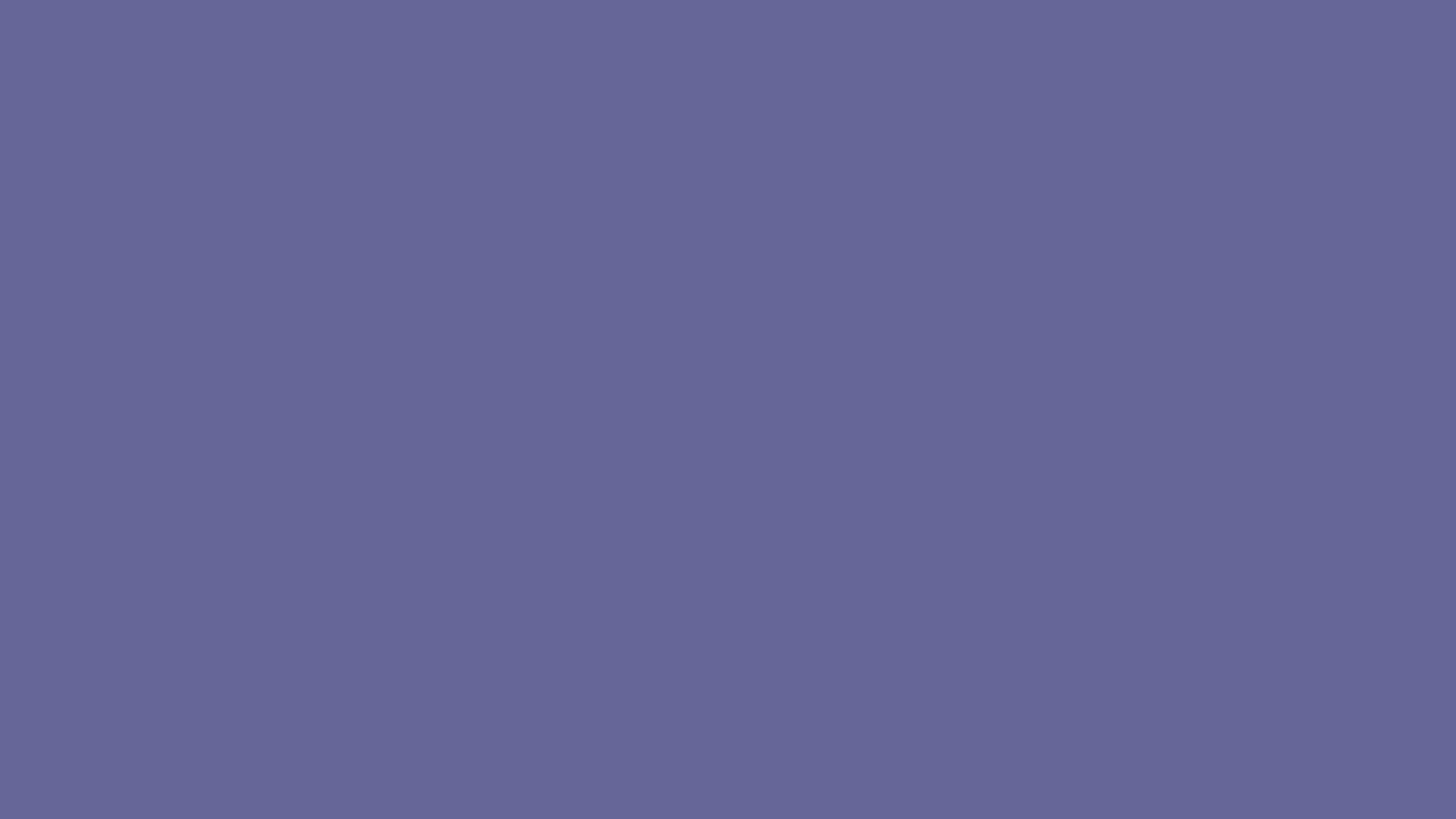 Dark Blue Gray Solid Color Background 8k Wallpaper Molzahn