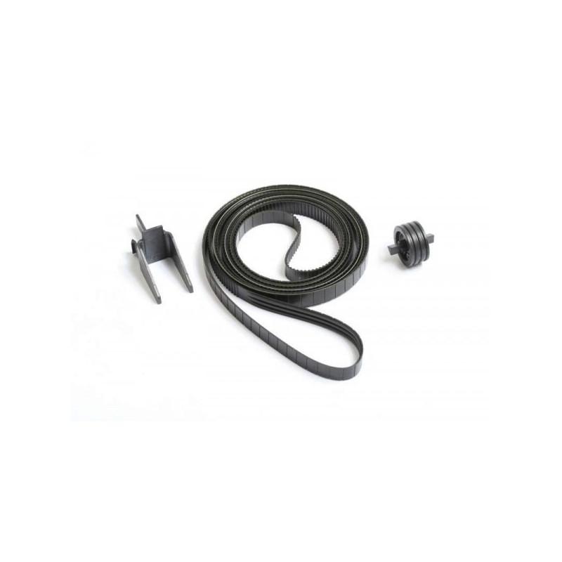 C7770-60014 Courroie ou Belt A0 42 pouces pout traceur HP
