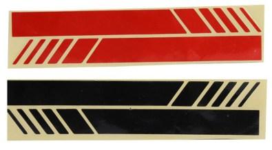 sticker-vinyle-m365-type1