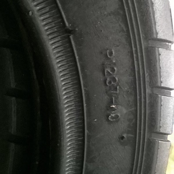 roue 10 pouces m365