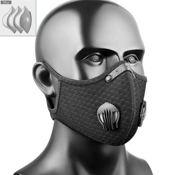 masque_sport_filtre