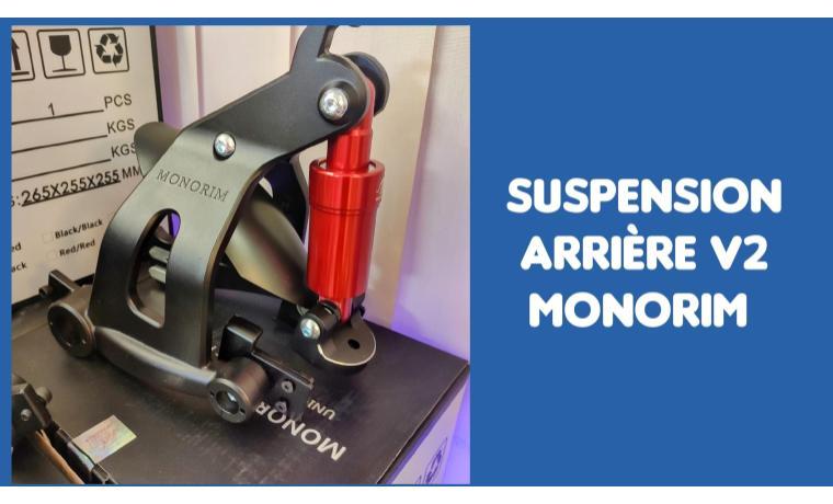 suspension monorim v2 xiaomi