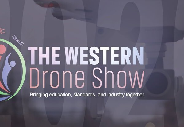 Western Drone Show