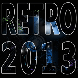 DeeM - Retrospective 2013