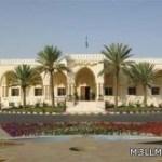 """جامعة الطائف ترفض توظيف مواطنة """"عاملة نظافة"""" لحملها مؤهلاً تعليمياً"""