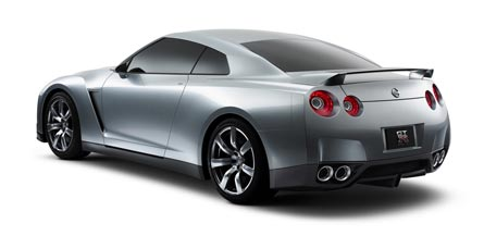 0511_01_445nissan_skyline_gtr_conceptrear_drivers_side_view.jpg