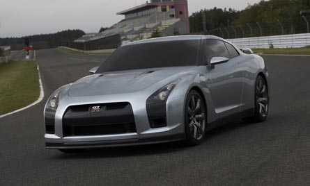 0511_05_445nissan_skyline_gtr_conceptfront_drivers_side_view.jpg