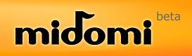 header_front.png
