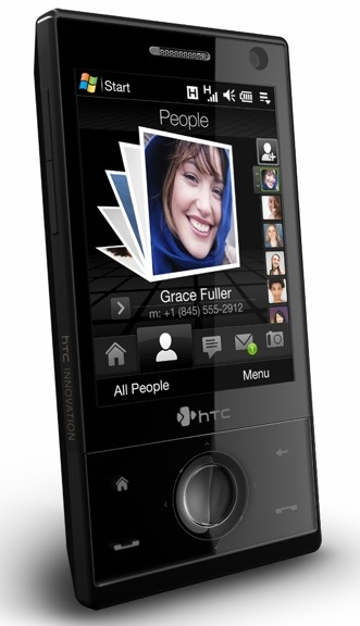 htc-touch-diamond.jpg