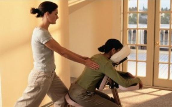 services_chair.massage