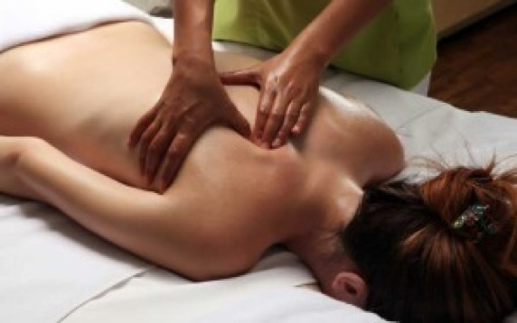 services_swedish.massage
