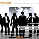Dr. Scholler Consulting