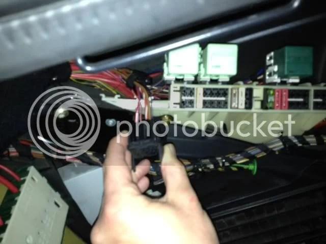 Fuel Pump Relay Wiring Mustangforumscom