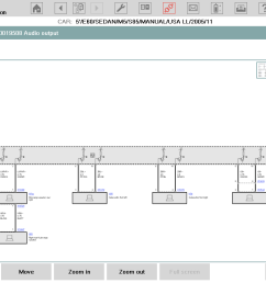 logic 7 diagram wiring diagramhelp needed adding a subwoofer to logic 7 bmw m5 forum and [ 1366 x 768 Pixel ]
