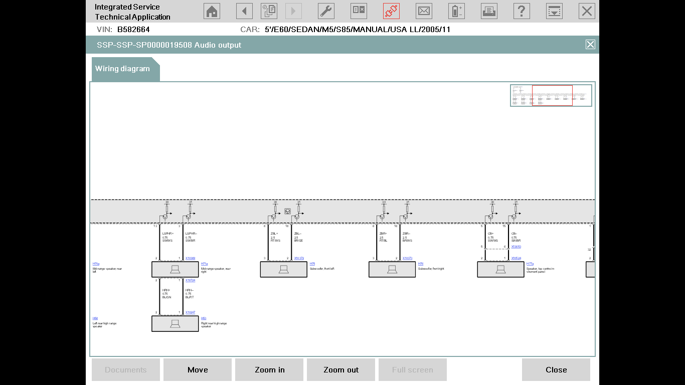hight resolution of logic 7 diagram wiring diagramhelp needed adding a subwoofer to logic 7 bmw m5 forum and