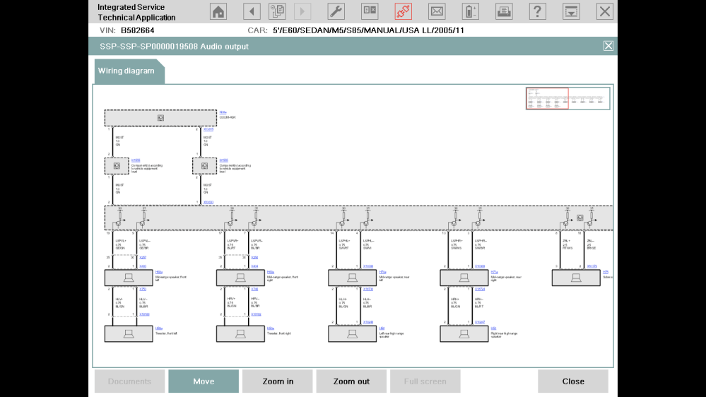 medium resolution of e60 logic 7 wiring diagram wiring diagram liste60 logic 7 wiring diagram wiring diagram split e60