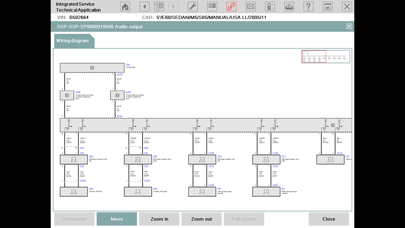 hight resolution of bmw logic amp wiring diagram bmw image wiring help needed adding a subwoofer to logic 7