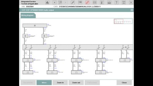 small resolution of e60 logic 7 wiring diagram wiring diagram liste60 logic 7 wiring diagram wiring diagram split e60
