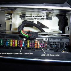 Bmw E39 Business Radio Wiring Diagram Mgf Besides In Cd Changer Library