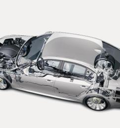 bmw e60 engine diagram wiring schematicbmw builds the best engine s in the world page 2 [ 1086 x 799 Pixel ]