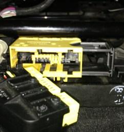bmw seat wiring wiring diagram paperbmw z4 seat wiring wiring diagram for you bmw seat wiring [ 4160 x 2340 Pixel ]