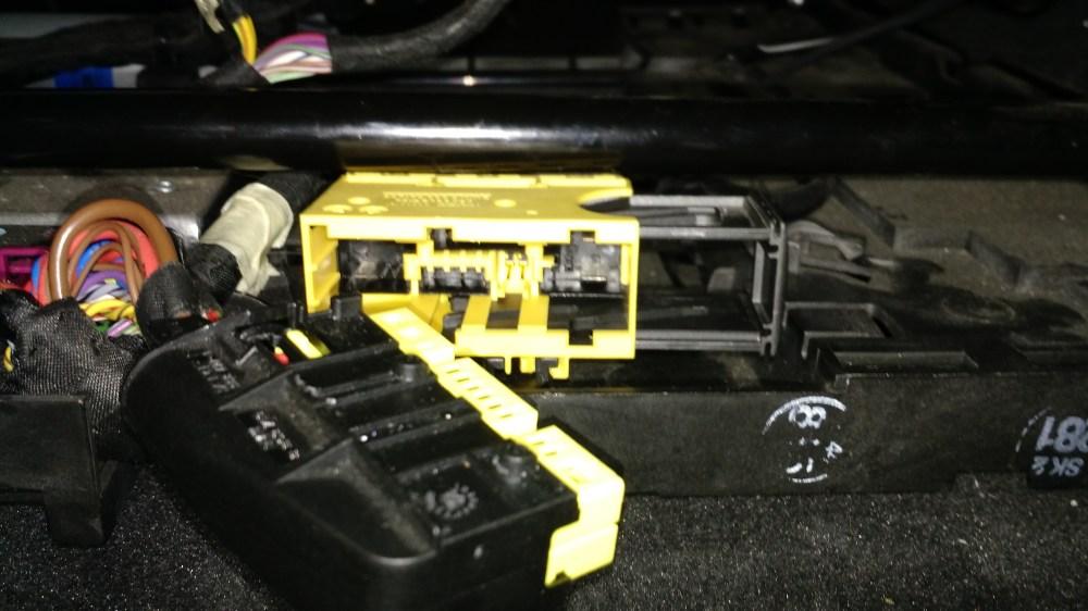 medium resolution of bmw seat wiring wiring diagram show bmw e60 electric seat wiring diagram bmw seat wiring